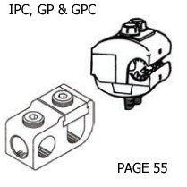 IPC, GP & GPC